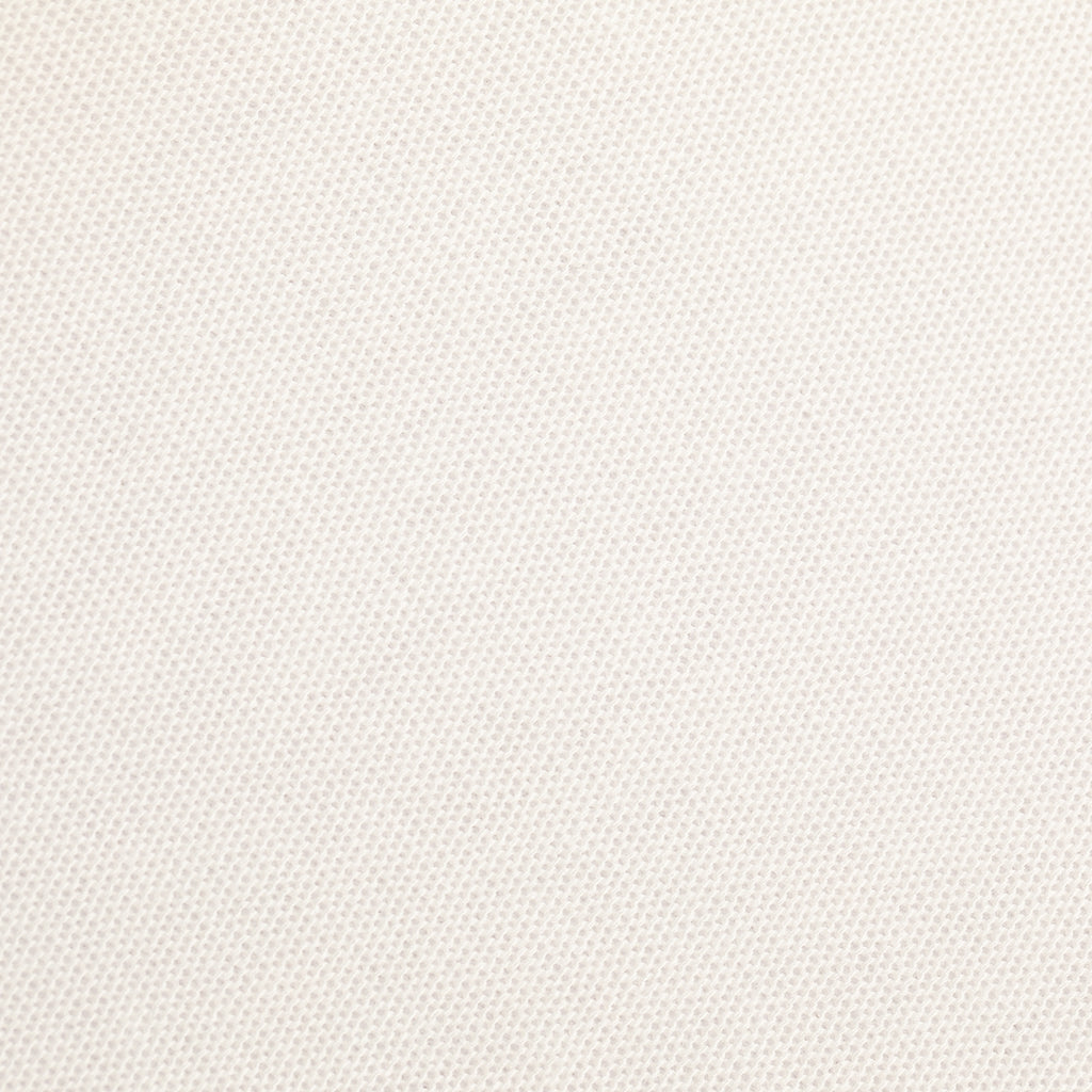 Newborn Fabric Wrap - Super Soft Jersey - Ivory