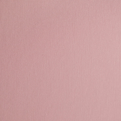 Fabric Wrap - Pale Pink