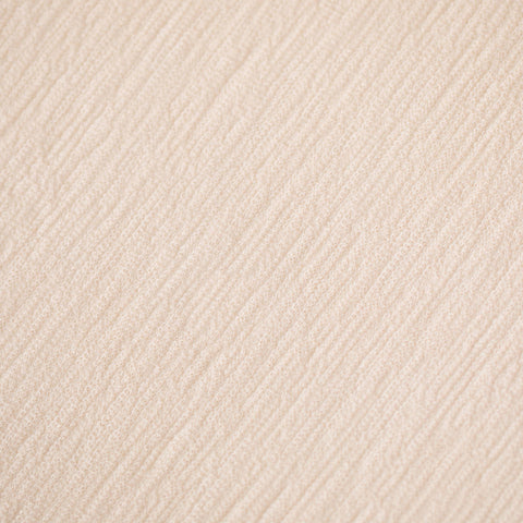 Newborn Fabric Wrap - Tatum - Cream