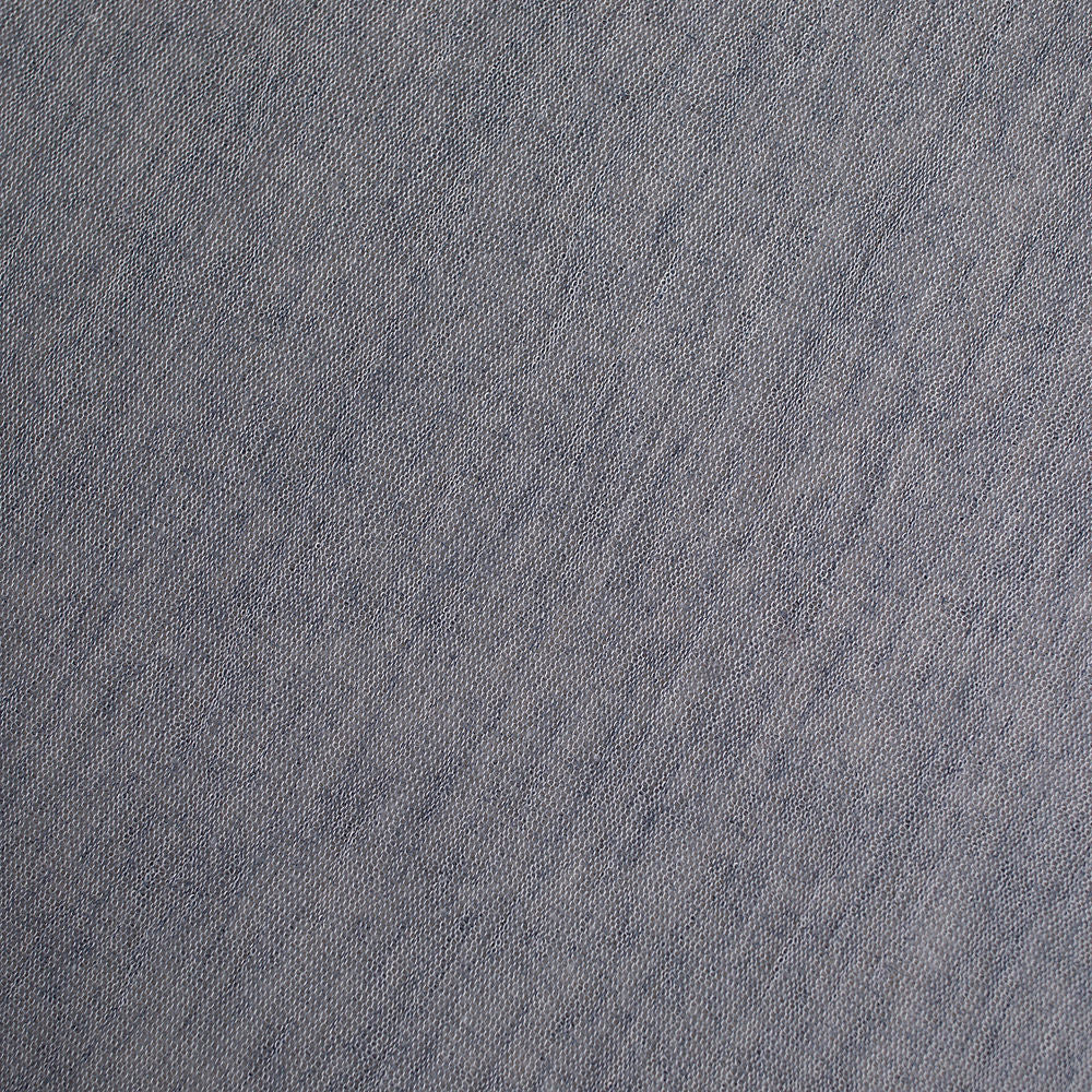 Fabric Wrap - Winter - Dark Grey