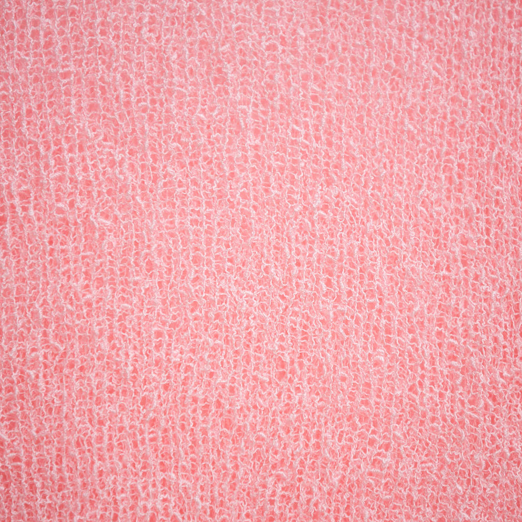 Stretch Knit Wrap 020 - Pale Pink
