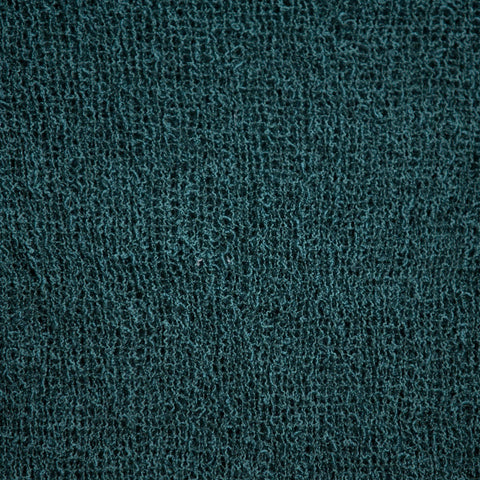 Stretch Knit Wrap 102 - Seaweed