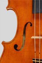 Load image into Gallery viewer, Barbara Piccinotti Violin $POA
