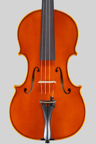 Luca Cimabue violin - Model A