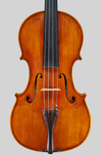 Load image into Gallery viewer, Roberto Cavagnoli violin $POA