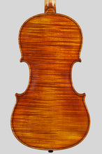 Load image into Gallery viewer, Schwerdtfeger violin V18/05