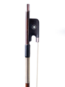 Violin bow by Victor Fétique POA