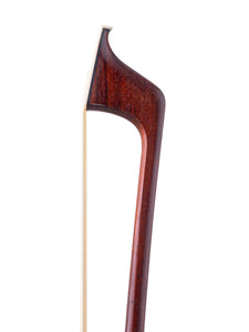 Cello bow by Emilio Slaviero 79.5g POA
