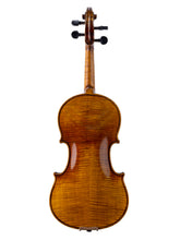 Load image into Gallery viewer, Urtext violin UV19/02 - 3/4 size