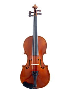 Antique 3/4 violin $POA