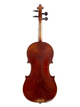 Load image into Gallery viewer, Antique 3/4 violin $POA