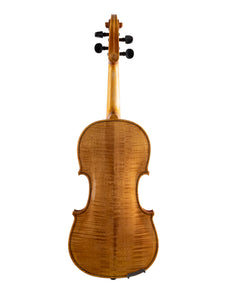 Violin by Les Belanyi $POA