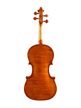 Load image into Gallery viewer, Roberto Cavagnoli baroque violin $POA