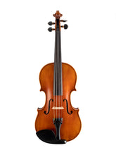 Load image into Gallery viewer, Schwerdtfeger violin V18/S1