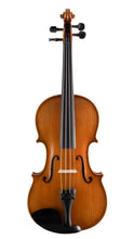 Load image into Gallery viewer, Luca Cimabue violin - Model B