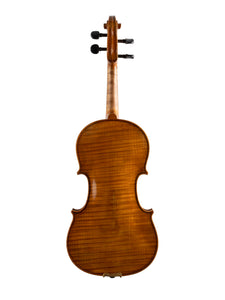 Luca Cimabue violin - Model B