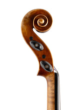 Load image into Gallery viewer, Francisc Gyorke violin