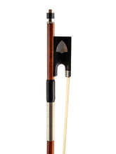 Load image into Gallery viewer, Paolo Martini violin bow - 60.8