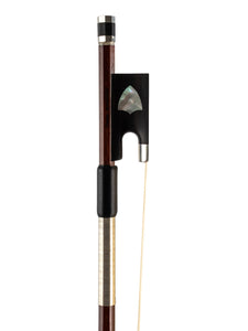 Paolo Martini violin bow - 60.8