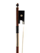 Load image into Gallery viewer, Violin bow by Emilio Slaviero - 61.3g POA