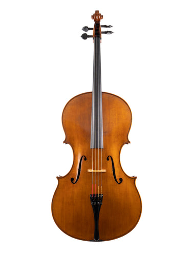 Luca Cimabue cello - Model B