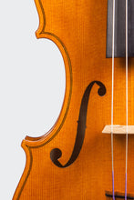 Load image into Gallery viewer, Laboratorio di Liuteria Roberto Cavagnoli violin