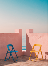 "Load image into Gallery viewer, Jamie Martin ""Chairs"""
