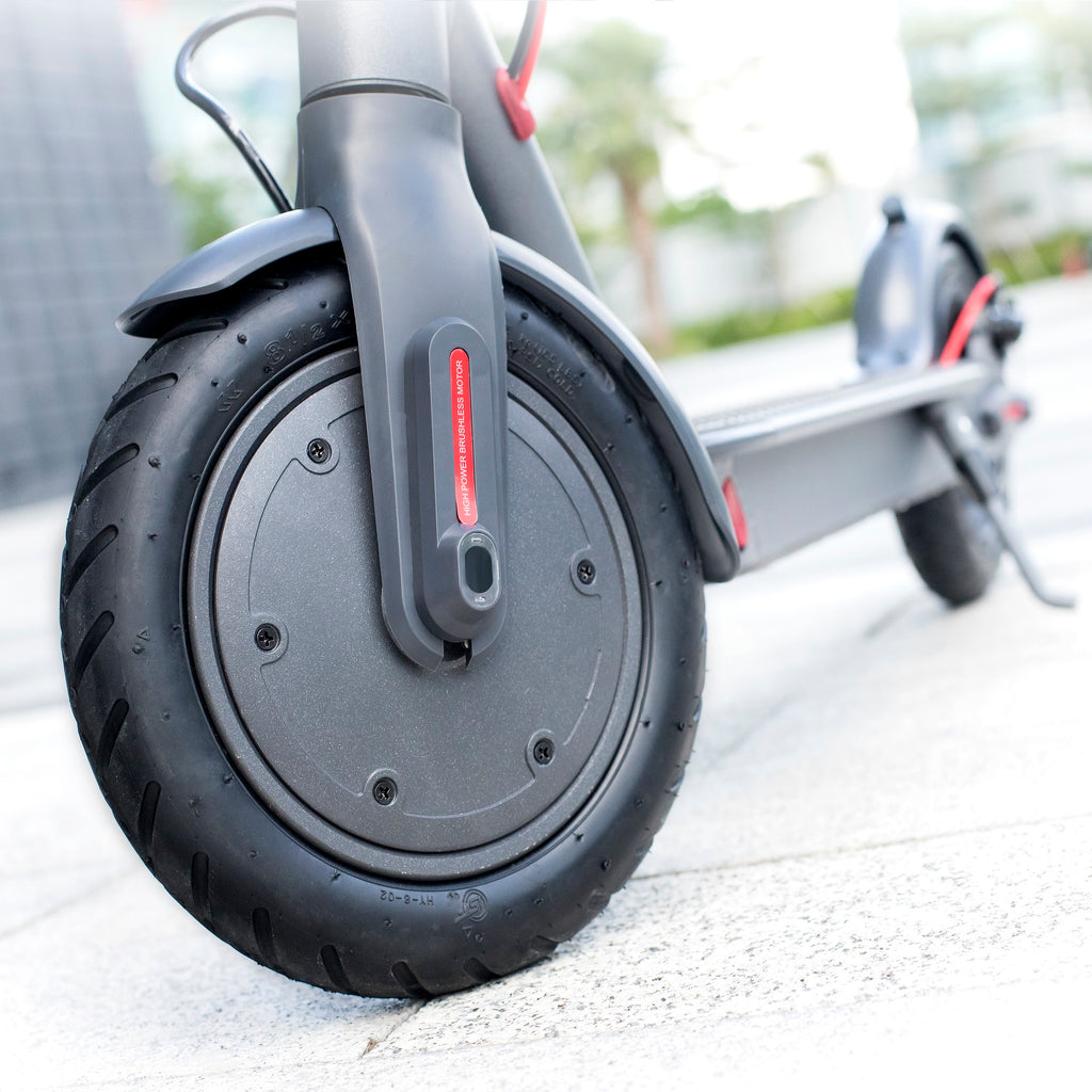 Xiaomi Electric Scooter M365 with APP fireplus Write Review