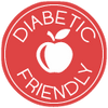 Diabetic Friendly