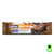 CaliBar - 20g Whey Protein Bar - Almond Choco Crisp