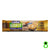 CaliBar - GoFit 10g Whey Protein Bar - Crispy Coffee