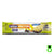 CaliBar - 20g Whey Protein Bar - Lemon Peel