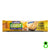 CaliBar - GoFit 10g Whey Protein Bar - Orange Peel
