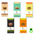 All Good Taste | Energy Bars | Pack of 5