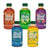 Brew House | Ice Tea Combo | Pack of 5