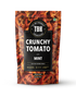 To Be Honest - Vegetable Chips - Crunchy Tomato with Mint