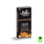 EAT Anytime | Energy Bar | Peanut Butter Chocolate