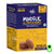 EAT Anytime | 6g Whey Protein Cookie | Chocolate (Pack of 4)
