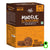 EAT Anytime | 6g Whey Protein Cookie | Dark Chocolate (Pack of 4)