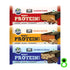 HYP - 20g Whey Protein Bar Combo - Pack of 3