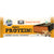 HYP - 20g Whey Protein Bar - Peanut Butter
