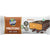 HYP - Sugarfree Whey Protein Bar - Espresso