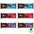 RiteBite - Max Protein Daily 10g Protein Bar - Pack of 6