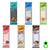 RiteBite - Nutrition Bars - Pack of 6