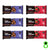 RiteBite - Max Protein Ultimate 30g Protein Bars - Pack of 6