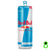 Red Bull | Sugarfree Energy Drink