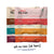 Assorted Protein Bars (Pack of 6)