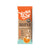 Yogabar - Multigrain Energy Bar - Orange Cashew