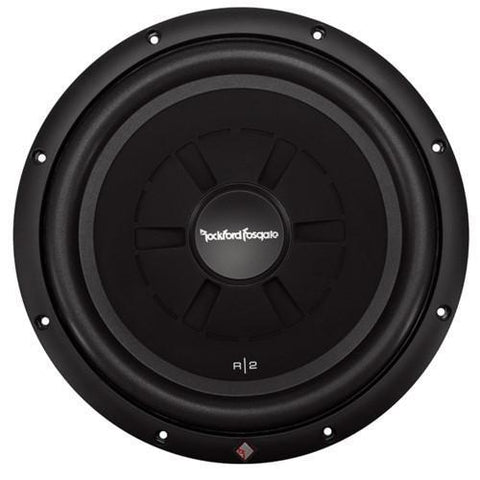 Magnificent Products Tagged Speakers Subwoofers Cartbomber Com Download Free Architecture Designs Parabritishbridgeorg