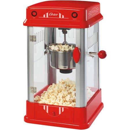 https://www.ebay.com/sch/i.html?_nkw=Oster+Old+Fashion+Red+Theater+Style+Popcorn+Maker+FPSTPP7310WM&_sacat=0